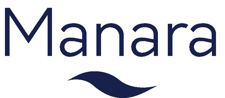 Manara Agency